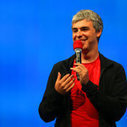 How Larry Page's Obsessions Became Google's Business - NYTimes.com | Leadership, Strategy & Management | Scoop.it