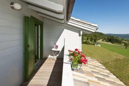 L'importanza degli infissi per risparmiare sui costi di gestione | La tua casa in legno | Scoop.it