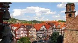 Hotel Alpenrösli Hofstrasse 6074 Giswil Telefon 041 676 71 11 | 24breakingnews.net | Scoop.it