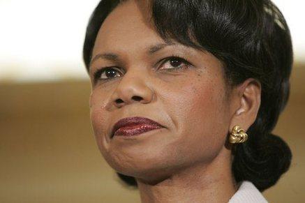 Condoleezza Rice Joins Dropbox's Board As It Names New CFO, COO - TechCrunch | Italian Startups | Scoop.it