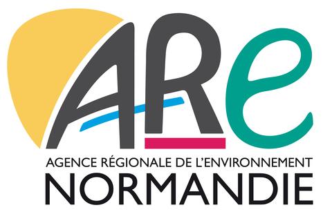 Les réseaux sociaux de l'Agence régionale de l'environnement de Normandie | DD Normandie | Scoop.it
