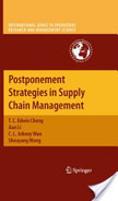 Vetajas, Desventajas y Prerrequisitos | Mass Customization y Postponement | Scoop.it
