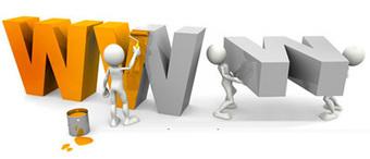 Informétrica TecnoSoluções | Informetrica | Scoop.it