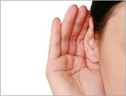 The Value of Social Media Listening | Digital Marketing in Pharma | Scoop.it