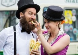 The first ever World Chip Championships will be held in Limerick | Culture & Chips | Scoop.it