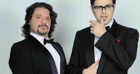 Natale stupefacente   Cinema e TV   Scoop.it