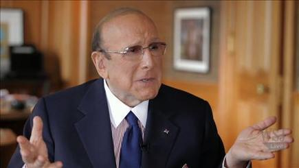 Video - Clive Davis on File Sharing, Digital Piracy and Emering Artists - WSJ.com | Alex's News on Music Piracy | Scoop.it