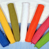 Home textiles manufacturers in India