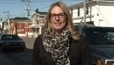 PEI town commits to 2014 acts of kindness to celebrate 100 years - CTV News | Acts of Kindness | Scoop.it
