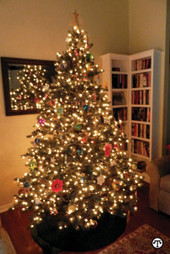 Fire Prevention Tips | Old Fashioned Homemaking | Chamonix Chalet Chrishtmas | Scoop.it