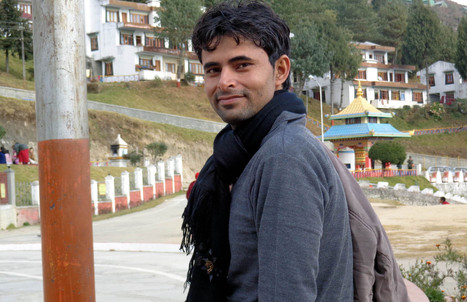 Tips- How To Impress Your Boss- II   Yogesh Kumar- Blog Author   Scoop.it