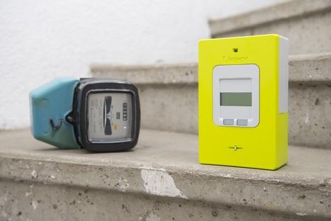 En France, la grogne anti-Linky ne faiblit pas | Pollutions électromagnétiques | Scoop.it