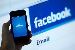 Facebook empezará a vender videos publicitarios - The Wall Street Journal Americas | Redes Sociales | Scoop.it