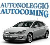 Noleggio auto e veicoli commerciali a Forlì | Noleggio Autocoming | Noleggio Furgoni a Cesena-Forli » Autocoming | Scoop.it