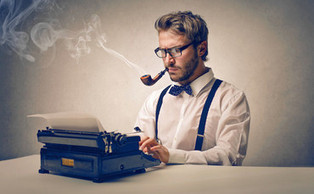 6 Reasons for Your Lack of Content Marketing Success - SEW | Business | Scoop.it