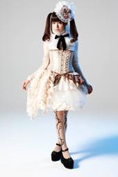 Sword Art Online's 2nd Season Ending Sung by Luna Haruna | Otaku Attitude | Scoop.it