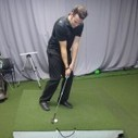 Chipping Lessons in Orange County | Golf Swing Prescription | Scoop.it