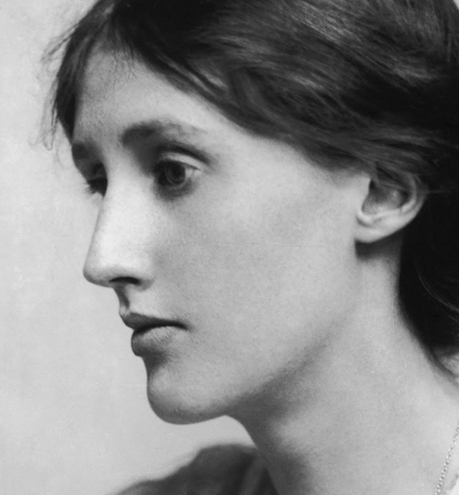 Simple Songs: Virginia Woolf and Music | Lectures interessants | Scoop.it
