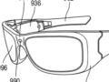 Microsoft plots augmented-reality specs to rival Google Glass | All about Augmented Reality | Scoop.it