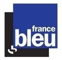 Préavis de grève à France Bleu ce jeudi 20 décembre | Radioscope | Scoop.it