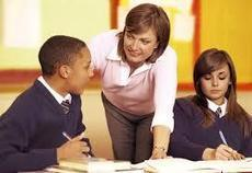 How Technology Changes Student-Teacher Interaction – Edudemic