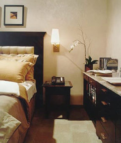 Library Hotel, NYC   Travel Tips and Hotel Reviews   Scoop.it