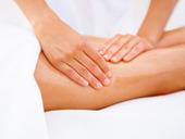 Massage's Mystery Mechanism Unmasked - ScienceNOW | Social Neuroscience Advances | Scoop.it
