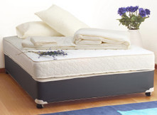 Tips And Ideas On How To Freshen Up Your Mattress | Elite Bedding | Scoop.it
