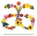 PURE GENIUS! | Anti-Aging Skin Care | Scoop.it
