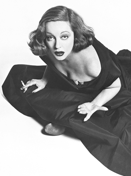 Tallulah Bankhead, 1951 | Sex History | Scoop.it