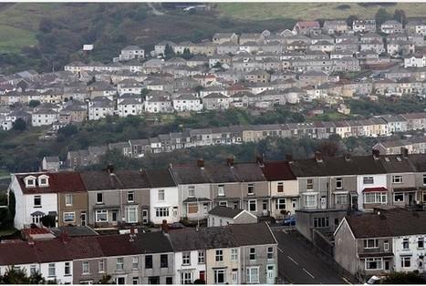 Bedroom tax sent council house rent arrears soaring in Swansea, says new report | impact of arrears | Scoop.it