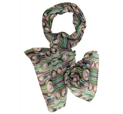 Scarves neck scarf beach scarf head scarf stole cashmere | Scarves | Shop Scarf styles, Digital printed fabric, Tunic and Indian clothing | Scoop.it