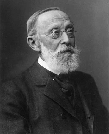 Famed Pathologist Dr. Rudolph Virchow's Collection of Medical Specimens May ... - DARKDaily.com - Laboratory News | Biology@BellaOnline | Scoop.it