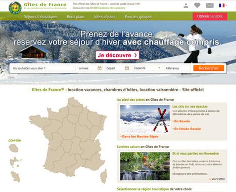 Les Gîtes de France ne souhaitent pas être les victimes collatérales du projet de budget de la Sécurité Sociale | Gîtes de France 31 | Scoop.it
