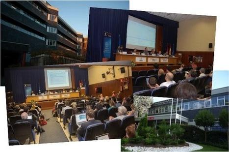 2014 Madrid Workshop Report | Web Content Enjoyneering | Scoop.it