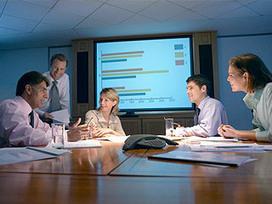 Cinco tipos de consultoría necesarios | Alto Nivel | Perfect Shot Marketing | Scoop.it