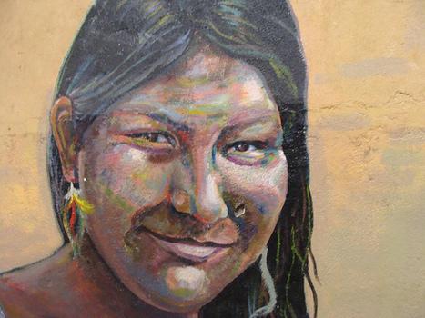 Zulia organiza un certamen sobre cortometrajes indígenas | Noticias Zulia | Scoop.it