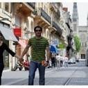 Bougez, marchez, faites vous du bien mais sans vous faire du mal ! | Tourisme vert | Scoop.it