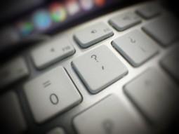 ¿Conseguirá su artículo más citas si lo publica en Acceso Abierto? | SciELO en Perspectiva | El rincón de mferna | Scoop.it