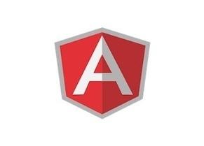 Hire Angularjs Developer, Angularjs Development Company | Arvaan Technolab LLC | Scoop.it