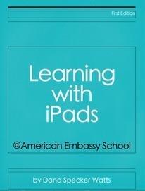 teachwatts: iPads, 1:1 & Digital Citizenship Camp | ILearn with Ipads | Scoop.it