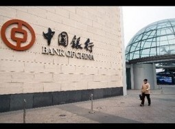China Needs Banking Reforms To Become More Powerful In World Economy | Only News | Scoop.it