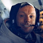 Neil Armstrong, First Man on Moon, Dies at 82 | Science In The News | Scoop.it