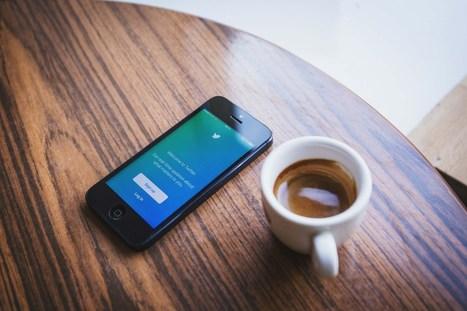 Rumeurs : le sort de Twitter reglé une fois pour toute ce jeudi ? | HeureuxQuiCom' | Scoop.it