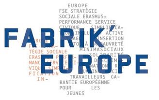 Fabrik'Europe : Lutter contre la pauvreté en Gironde avec l'Europe | Fonds européens en Aquitaine | Scoop.it