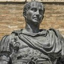 5 Things You Might Not Know About Julius Caesar - History | World History and Geography | Scoop.it