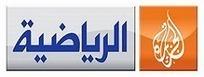 aljazeera sport   hd2 الجزيرة الرياضية   Scoop.it
