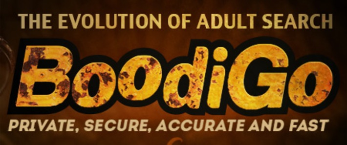 An Adult Search Engine For Adults: Boodigo | Sex Work | Scoop.it