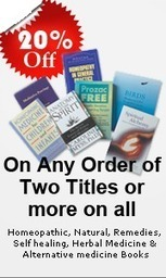 Buy Indian Books by famous Indian Authors -|- South Asia Books | Best Indian Online Books Store | Scoop.it