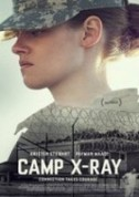 Camp X-Ray izle | 720p Film izle | Scoop.it